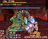 Dragoneer's Aria screenshot - click to enlarge