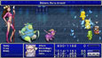 Final Fantasy IV Complete Collection Screenshot - click to enlarge
