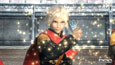 Final Fantasy Type-0 Screenshot - click to enlarge