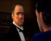 The Godfather: Mob wars screenshot &#150 click to enlarge