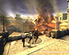God of War: Chains of Olympus screenshot - click to enlarge