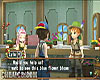 Harvest Moon: Hero of Leaf Valley screenshot - click to enlarge