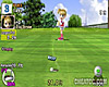 Hot Shots Golf: Open Tee 2 screenshot - click to enlarge