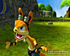 Jak and Daxter: The Lost Frontier screenshot - click to enlarge