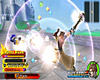 Kingdom Hearts: Birth by Sleep screenshot - click to enlarge