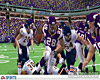 Madden NFL 09 screenshot - click to enlarge