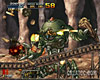 Metal Slug XX screenshot - click to enlarge