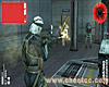 Metal Gear Solid: Portable Ops Plus screenshot - click to enlarge