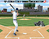 Major League Baseball 2K7 screenshot - click to enlarge
