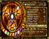 Monster Kingdom: Jewel Summoner screenshot &#150 click to enlarge