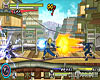 Naruto Shippuden: Ultimate Ninja Heroes 3 screenshot - click to enlarge