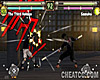 Naruto: Ultimate Ninja Heroes 2: The Phantom Fortress screenshot - click to enlarge