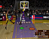 NBA 09 The Inside screenshot - click to enlarge
