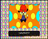 PaRappa the Rapper screenshot - click to enlarge