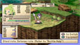 Phantom Brave: The Hermuda Triangle Screenshot - click to enlarge
