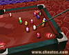 Pocket Pool screenshot - click to enlarge