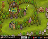 PixelJunk Monsters Deluxe screenshot - click to enlarge