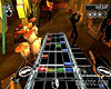 Rock Band: Unplugged screenshot - click to enlarge