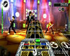Rock Band Unplugged screenshot - click to enlarge