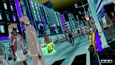 Shin Megami Tensei: Persona 2: Innocent Sin Screenshot - click to enlarge