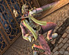 SoulCalibur: Broken Destiny screenshot - click to enlarge