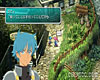 Star Ocean: First Departure screenshot - click to enlarge