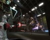 Star Wars: Lethal Alliance screenshot &#150 click to enlarge
