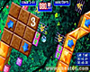 Taito Legends: Power-Up screenshot - click to enlarge