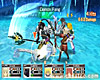 Tales of the World: Radiant Mythology screenshot - click to enlarge