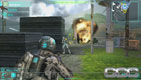 Tom Clancy's Ghost Recon Predator Screenshot - click to enlarge