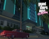 Grand Theft Auto: Vice City Stories screenshot – click to enlarge