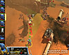 Warhammer 40,000: Squad Command screenshot - click to enlarge