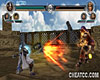 Warriors Orochi 2 screenshot - click to enlarge