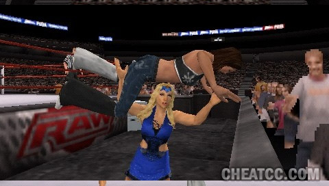Smackdown-vs-raw-2008-downloadable-content. Html in.