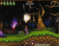 Ultimate Ghosts 'n Goblins screenshot &#150 click to enlarge