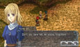 Ys: Oath in Felghana Screenshot - click to enlarge