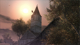 Assassin's Creed III: Liberation Screenshot - click to enlarge