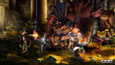 Dragon's Crown Screenshot - click to enlarge