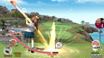 Hot Shots Golf: World Invitational Screenshot - click to enlarge