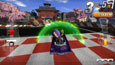 ModNation Racers: Road Trip Screenshot - click to enlarge