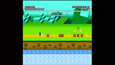 Retro City Rampage Screenshot - click to enlarge