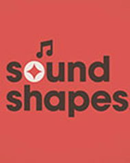 Sound Shapes Box Art