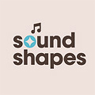 Sound Shapes Car Mini-Album & Creator Pack Box Art