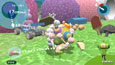 Touch My Katamari Screenshot - click to enlarge