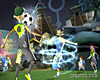 Academy of Champions: Soccer screenshot - click to enlarge