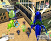 Attack of the Movies 3D screenshot - click to enlarge