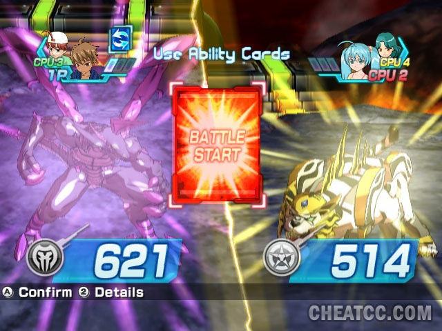 download game ppsspp bakugan battle brawlers ps2