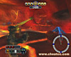Bionicle Heroes screenshot - click to enlarge
