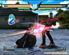 Bleach: Shattered Blade screenshot - click to enlarge