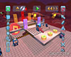 Boom Blox: Bash Party screenshot - click to enlarge